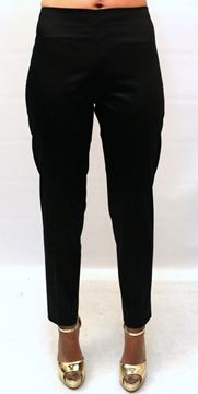 Immagine di PANTALONE LOVE MOSCHINO DONNA WP89000S2733 NERO