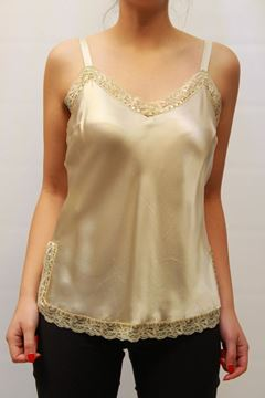 Immagine di TOP PER TE BY KRIZIA DONNA I7D208H00087 BEIGE