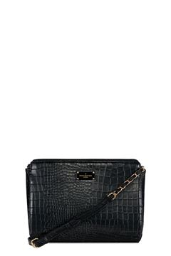 Immagine di BORSA PAUL'S BOUTIQUE DONNA PBN126490 NERO